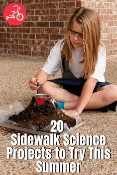 Easy Home Science Experiments for Kids At Home Science Experiments, Preschool Science Activities, Science Projects For Kids, Kindergarten Science, Science Experiments Kids, Science Education, Science For Kids, Science Chemistry, Science Fun