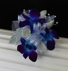 Many of you have planned your Wedding with a great Flower Bouquets, Flower Bouquet Wedding, Wrist Corsage, Plan Your Wedding, Wreaths, Design, Floral Bouquets, Wristlet Corsage, Door Wreaths
