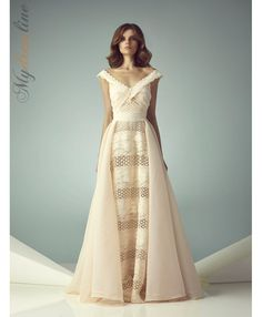Beside Couture By Gemy BC1225 Evening Dress.