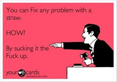 how to fix a problem