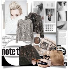 "an African proverb: ""If you want to go quickly, go alone. If you want to go far, go together."", created by anashe on Polyvore"