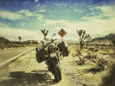 25 Greatest Motorcycle Touring & Travel Documentary Films - Kickass Trips
