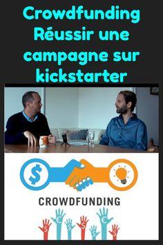 Découvrez une interview de Jérémie Senggen qui nous emmène dans l'univers de la création de sa marque de montre MONTFORT Watches et nous partage son expérience réussie de financement participatif (Crowdfunding) sur la plateforme Kickstarter.   Jérémie est un designer à la personnalité étonnante qui a entrepris cette riche expérience de lancer un projet horloger Suisse sous la forme d'une campagne de financement participative. All Video, Tv, Designer, Interview, Videos, Platform, Switzerland, Universe, Video Clip