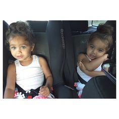 Drotini Twins ♡❁Pinterest: Eva Balloo ☮ ☼