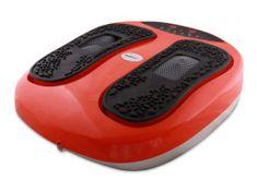 Vibroshaper Gymbit Ergonomic Mouse, Computer Mouse, Shopping, Pc Mouse, Mice