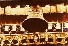 1980/10/05 - USA, Syracuse, Onondaga War Memorial Auditorium | Highway To ACDC : le site francophone sur AC/DC