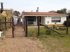 Casa Parque Carrasco Shangrila Ciudad De La Costa Alquiler