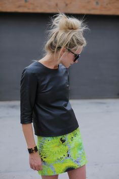 neon pop http://www.studentrate.com/fashion/fashion.aspx