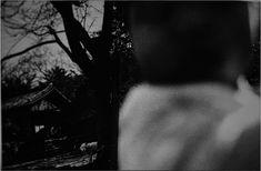 이갑철(1959~ )의 사진 이갑철 1959년 경상남도 진주 출생 1984년 신구대학 사진영상미디어과 졸업 2003년 ...