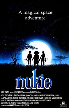 Nukie (1988)FULL MOVIES!!!  PLAYLIST UPDATED DAILY - SUBSCRIBE!!! http://www.youtube.com/user/antonpictures?sub_confirmation=1 FULL MOVIES ™ ANTONPICTURES ® Free Television Watch Full Free English Movies on YouTube - Better than Netflix and Amazon Prime COMBINED. SUBSCRIBE :)
