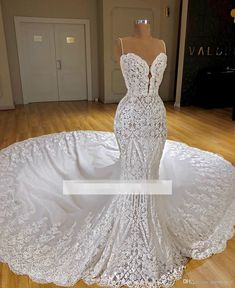 Bridal dress can take 4 to ten months to come from the producer, however there's no reason to buy over a year ahead of time, unless your chosen design is going to be stopped. Western Wedding Dresses, Elegant Wedding Dress, Modest Wedding Dresses, Elegant Dresses, Bridal Dresses, Wedding Gowns, Lace Wedding, Wedding Rings, Wedding Attire