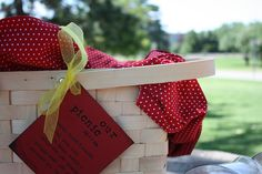 Plan a Picnic- Outdoor Activities For Kids This Summer   POPSUGAR Moms