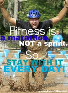 Yes. #fitfluential