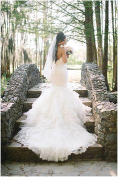 Sarah Beth Photography, Louisiana Wedding Photographer, Bridal Photography, Wedding Photography, Wedding Dress, Avery Island, www.sbethphoto.com