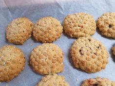 Cookies, Desserts, Blog, Crack Crackers, Tailgate Desserts, Deserts, Biscuits, Cookie Recipes, Blogging