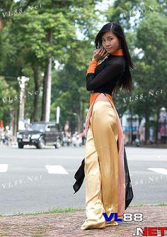 Prom dress 18 vl88