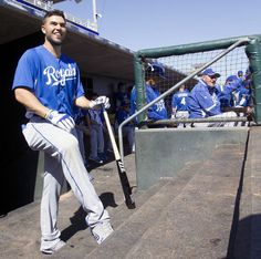 http://www.kansascity.com/2012/04/05/3539209/royals-will-soon-learn-whether.html
