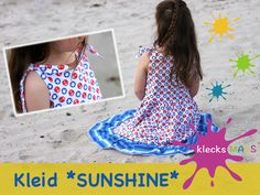 Etsy, Lily Pulitzer, Beach Mat, Outdoor Blanket, Summer Dresses, Adobe, Books, Fashion, Sewing Patterns Free