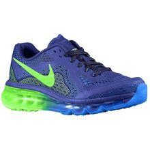 Nike Air Max 2014 (GS)