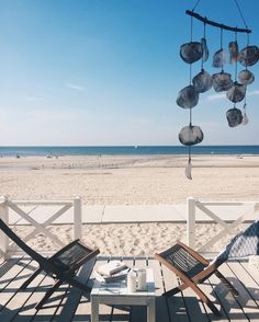 Celebrating late Summer at the beach of Kijkduin. This is the view of my The Hague Beach House #thisisthehague #thehaguebeachhouses #beach #denhaag #kijkduin