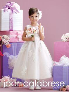 27dc4c27 36 Best cotillion dress images | Cotillion dresses, Flower girls ...