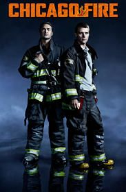 Ver Chicago Fire Temporada 4