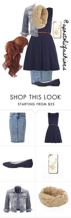 """""""Apostolic Fashions #1102"""" by apostolicfashions on Polyvore featuring Mela Loves London, Charlotte Russe, Free People, maurices, Missoni, women's clothing, women, female, woman and misses"""