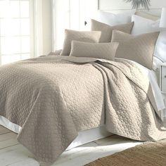 Full / Queen size Piece 100% Cotton Quilt Set Crimson Clover ... : cotton quilts queen size - Adamdwight.com