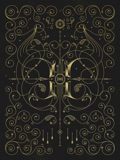 HIATUS 01 by Nicolas Girard, via Behance