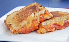 jm-allcreated-pepperoni-pizza-grilled-cheese-1
