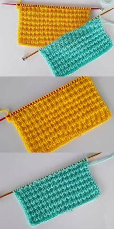 Fascinating Designs of Crochet Patterns You Will Love to Crochet - Diy Crafty Baby Knitting Patterns, Knitting Stitches, Crochet Patterns, Crochet Mat, Cute Crochet, Crochet Butterfly Pattern, Crochet Toddler, Crochet Handbags, Easy Knitting