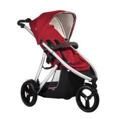 Buying a stroller is a lot like to purchase a car. Yes, both has a host of features that you need to weigh to come up with the right stroller that suits your needs. How to choose the best stroller? Read more...