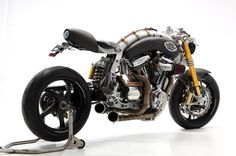 sbay-flying-1800-cafe-racer. Baddass.