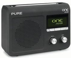 Pure One Flow, $249.