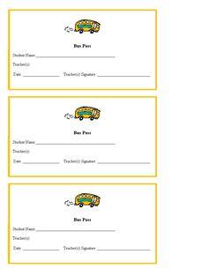 8 best teacher templates images on Pinterest   Classroom ideas ...