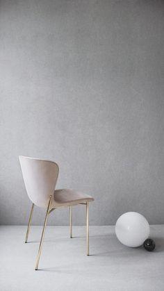 yv goya blog - Table De Salle A Manger Ikea1962