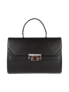 Oscar De La Renta Handbags