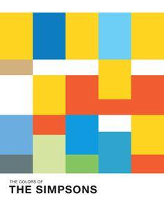 colorspantonesimpsons-6-900x1125