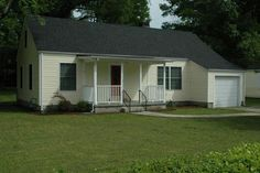 104 Woodvale Ave, Chattanooga, TN 37411