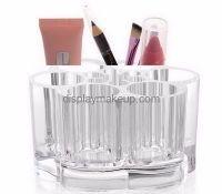 Acrylic makeup organizer manufacturer-page26