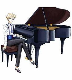 ~ *:・゚✧ Pretty Guardian Sailor Moon Classic Concert ✨