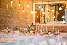 Mint & Peach Rockhaven Wedding by Tasha Seccombe {Tam & Jim}   SouthBound Bride