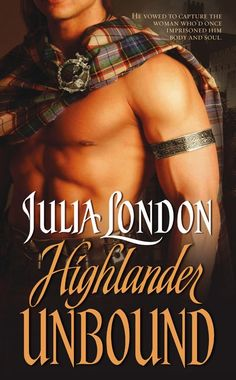Highlander Unbound: A Simon & Schuster eBook. Simon & Schuster has a great book for every reader. Julia London, Books To Read, My Books, Historical Romance Books, Lol, Romance Movies, Film Music Books, Paranormal Romance, Great Books