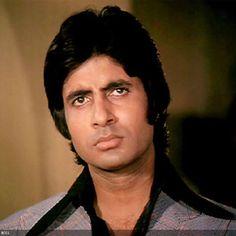 Landmark Films in the last 100 years of Bollywood: Deewaar (1975)