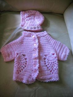 ideas for crochet baby clothes patterns free ideas Baby Clothes Patterns, Crochet Baby Clothes, Baby Patterns, Melissa Miller, Crochet Mittens Free Pattern, Free Crochet, Knitting Patterns, Crochet Patterns, Crochet Headband Tutorial