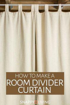 59 best curtain room divider ideas images room dividers living rh pinterest com