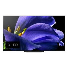 Sony 6 999 HDR OLED TV Immerse yourself in our most authentic ever entertainment experience Master Series HDR TV with OLED… Sony Tv, Smart Tv Samsung, Tv 40, Tv Center, Hdr Pictures, Twin Pictures, Tv Speakers, Usb Stick, Dolby Atmos