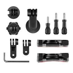 Garmin Adjustable Mounting Arm Kit f-VIRB X-XE [010-12256-18]