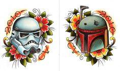 Star Wars Tattoo Designs 4697.jpg