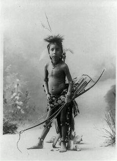 Native American sites de rencontres singles sites de rencontres pour 13